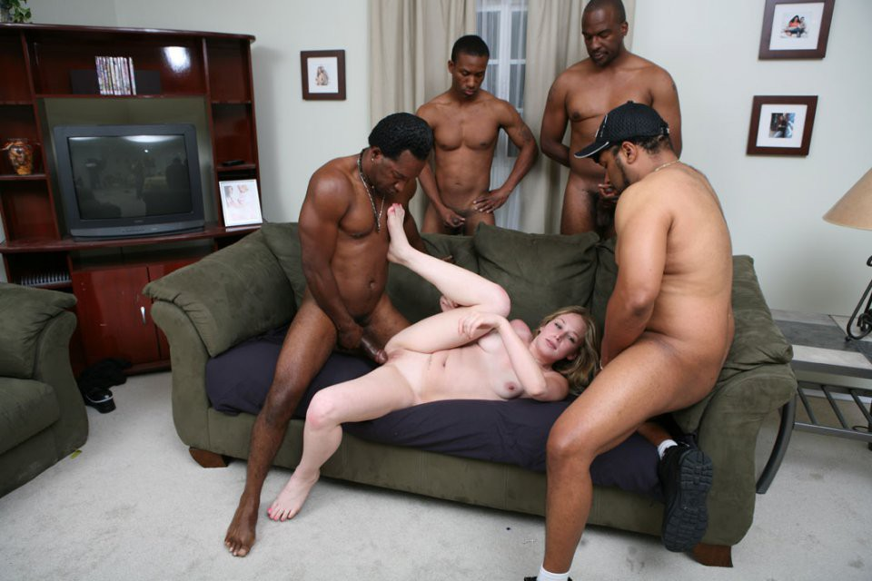 seks-s-visokimi-negrami