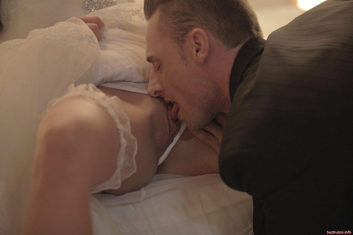 интим брачная ночь фото