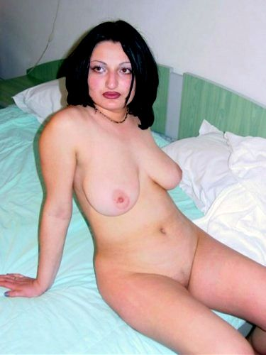 Порно со зрелыми азербайджанцами