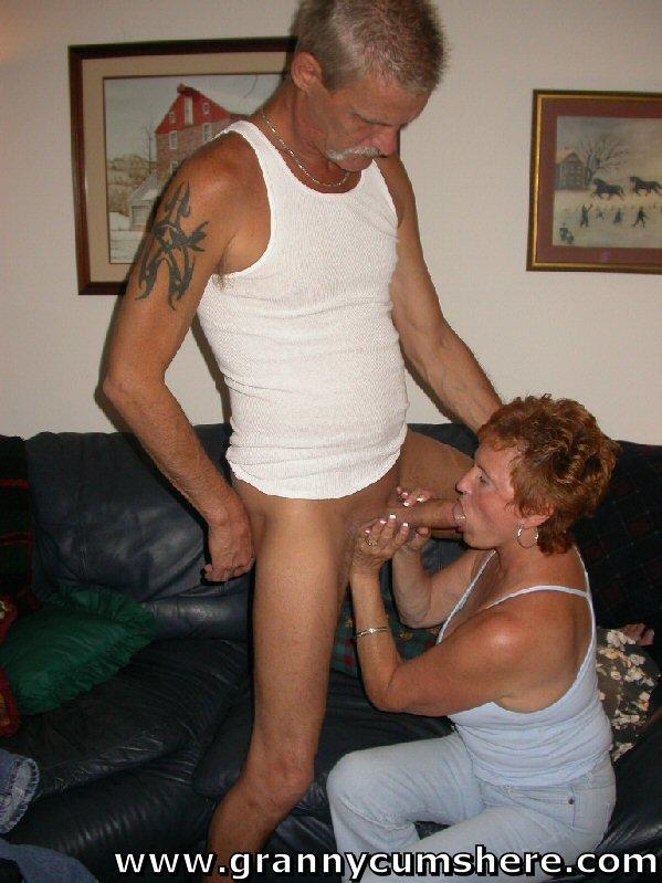 фото секса деда и внучи