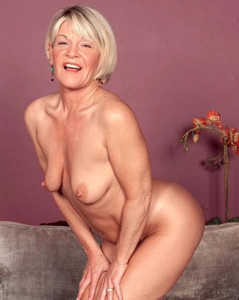 Очем мечтает зрелая женщина порно фото 14-325