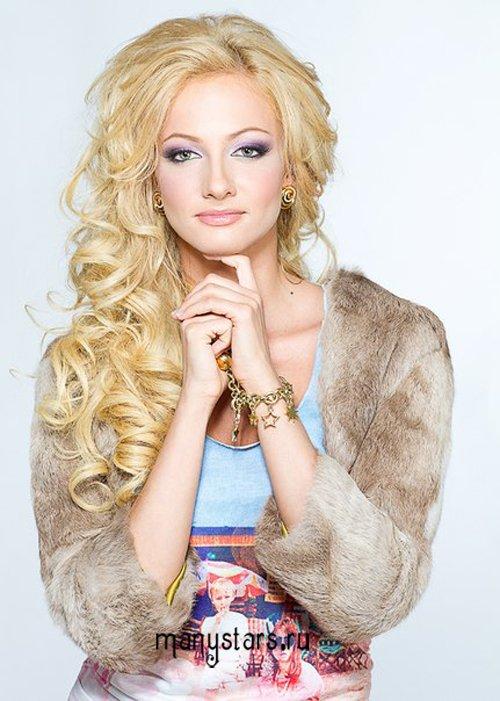 Волосатые пизды актрис