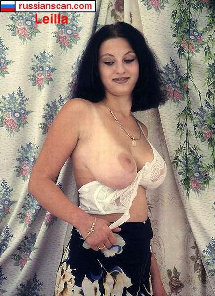 Казашка с огромными сиськами мечтает про вагинальный и оральный секс