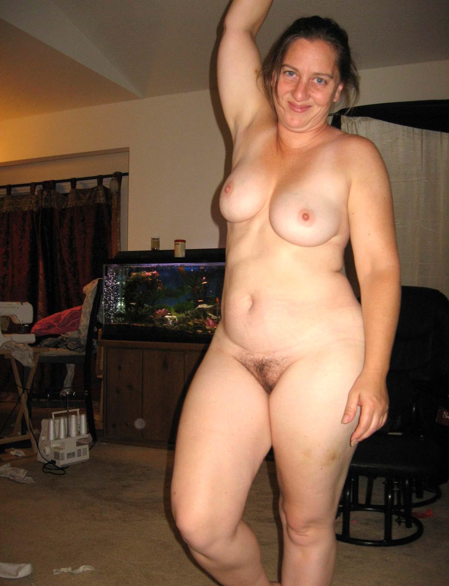 рассказы порно с мамой впервые