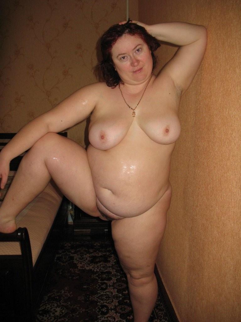Парну ха с толстушками фото 226-648