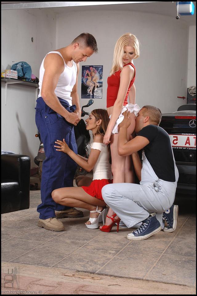 проститутка пизда секс