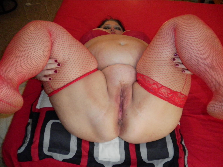 толстые зрелые толстая зрелая порно