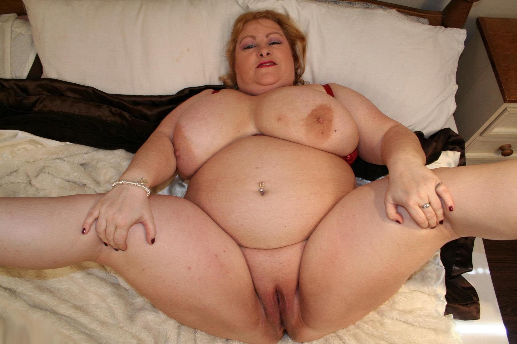 Порна онлаин толстые