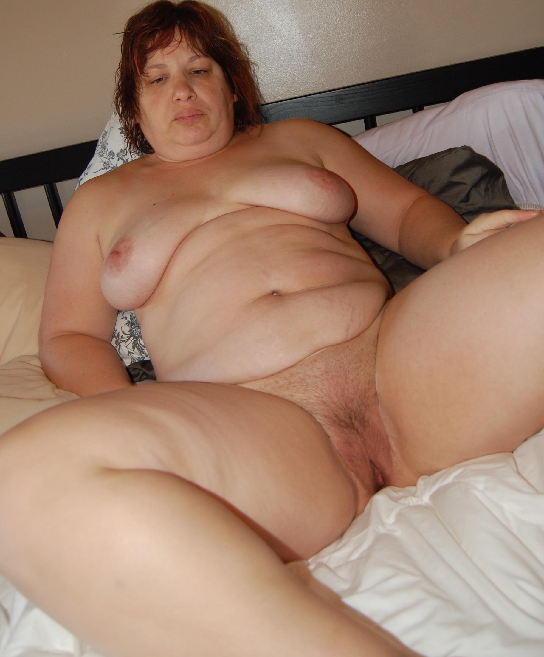 Порно красивая пышка сесет фото 170-9
