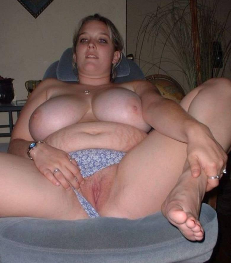 Смотреть фото порно пышки на кровати — img 1