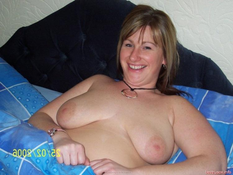 Порно Видео Зрелая Женщина Сосет Член