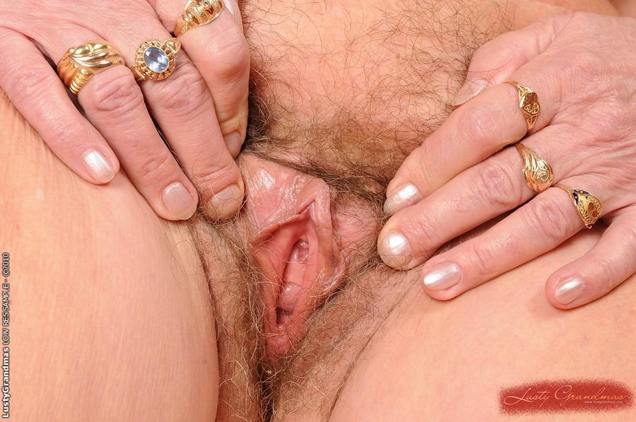 Старуха Целка Порно