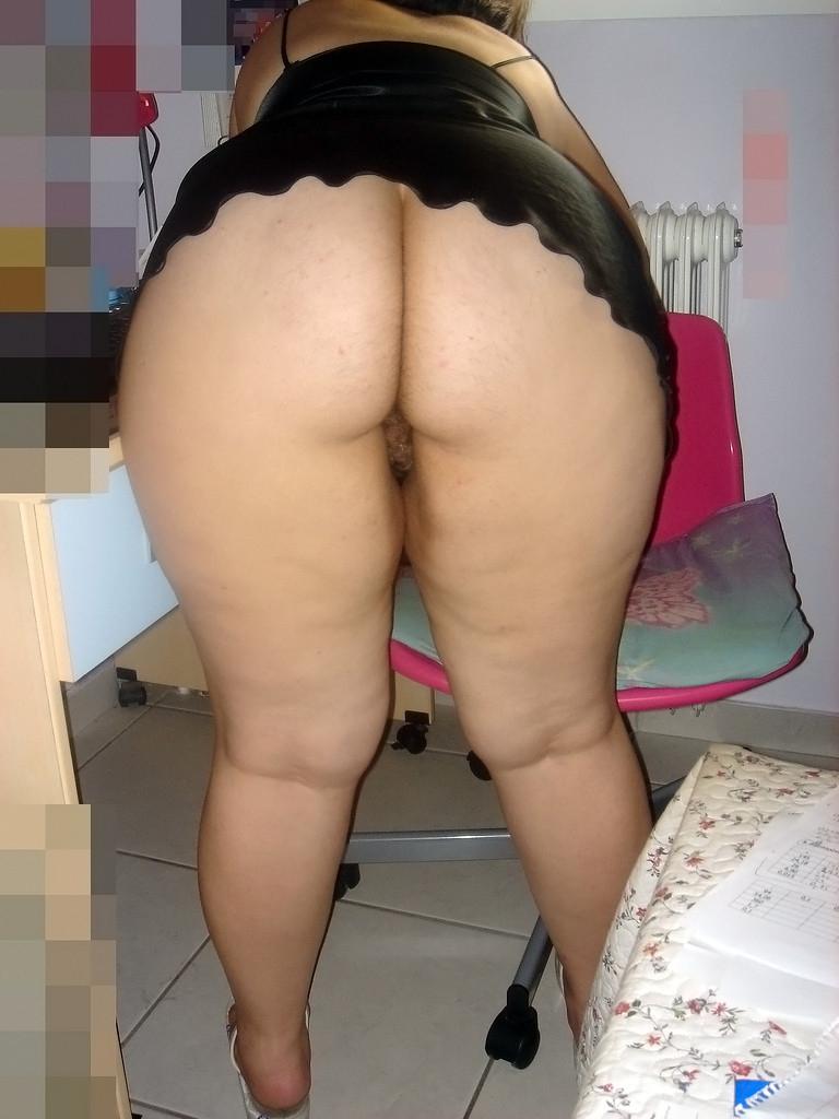 Толстухи фото их вагин 25 фотография