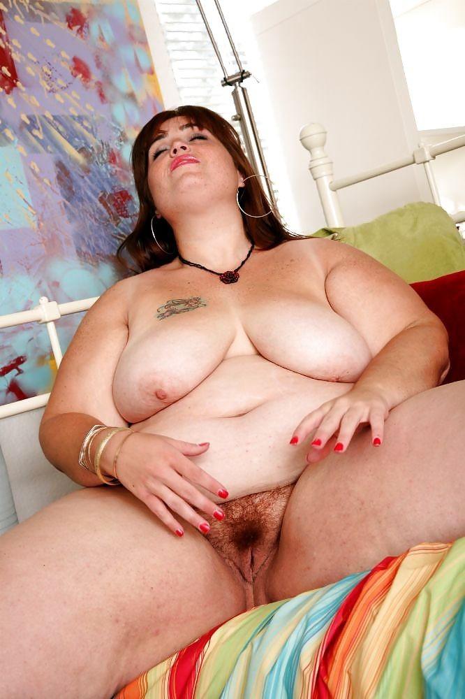 толстые фотогалерея порно голые