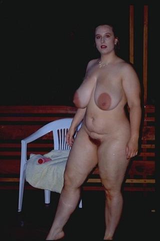 хотел посмотреть....а жирную толстую проститутку городу москве Это было