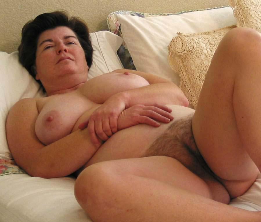 Порно раздвигни ноги тетя фото 149-6