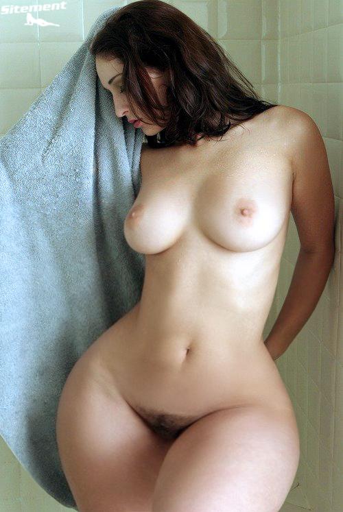 порно большие бедра тонкая талия фото