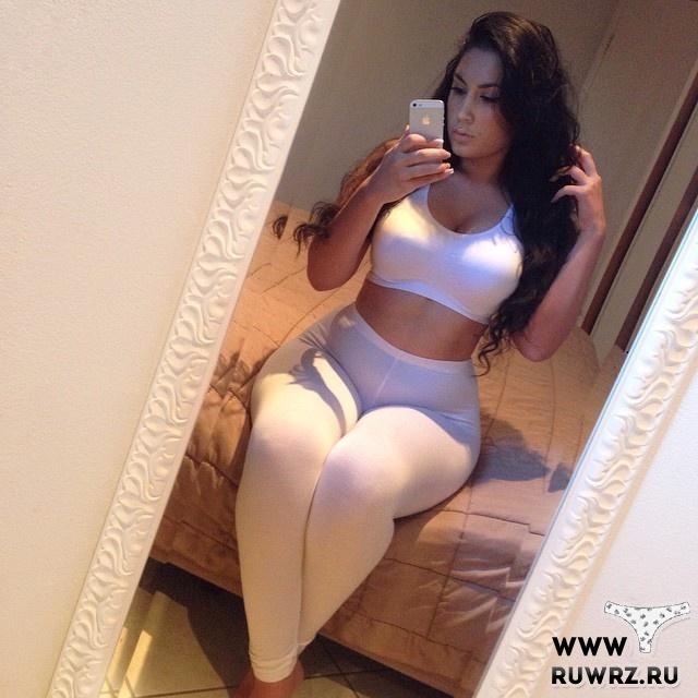 Голые Худышки - голые худые и худенькие девушки