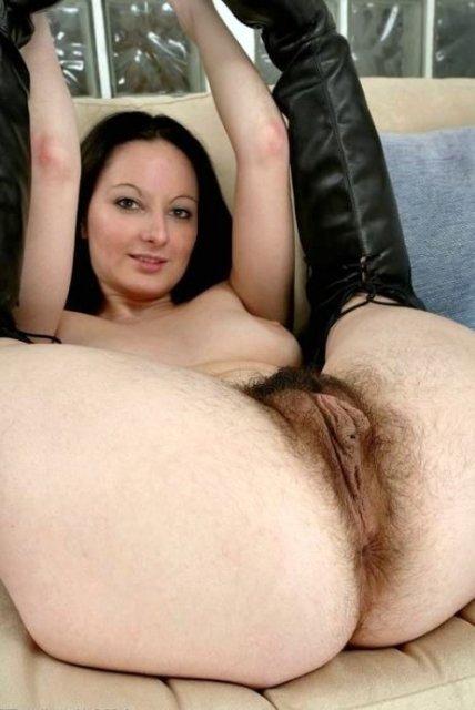 Порно видео большие сиськи и пизда