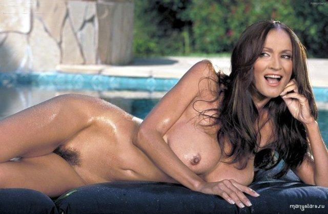 Ротару софия голая фото порно
