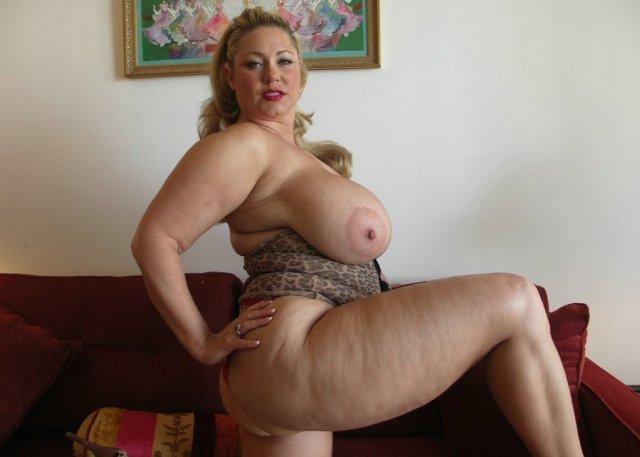 Линн фото порно только охуенных телок парень член
