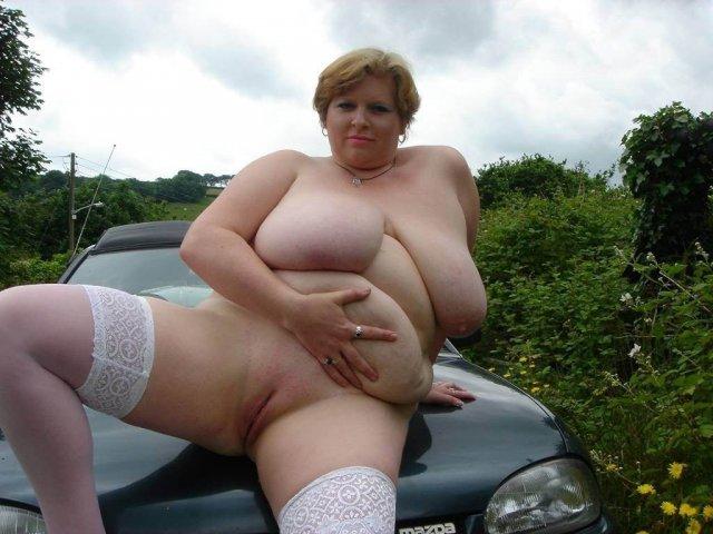Русское девушки занемается сексам болшой жопай фото 602-618