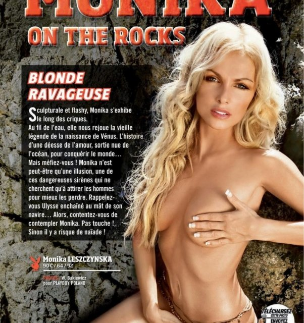 Жесткие секс картинки journal