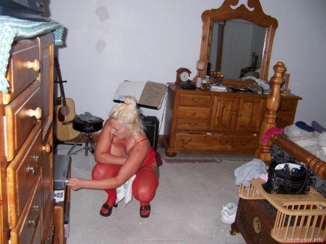 фото девушек любительские извращенки