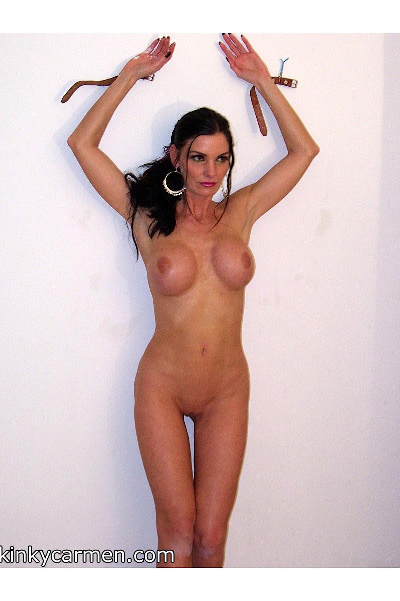фото телок с бритыми вагинами