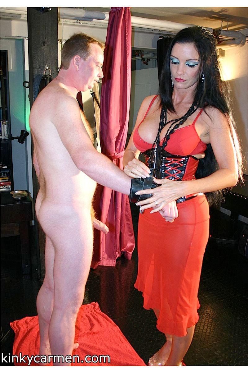 Он-Лайн Порно смотреть бесплатно онлайн порно видео
