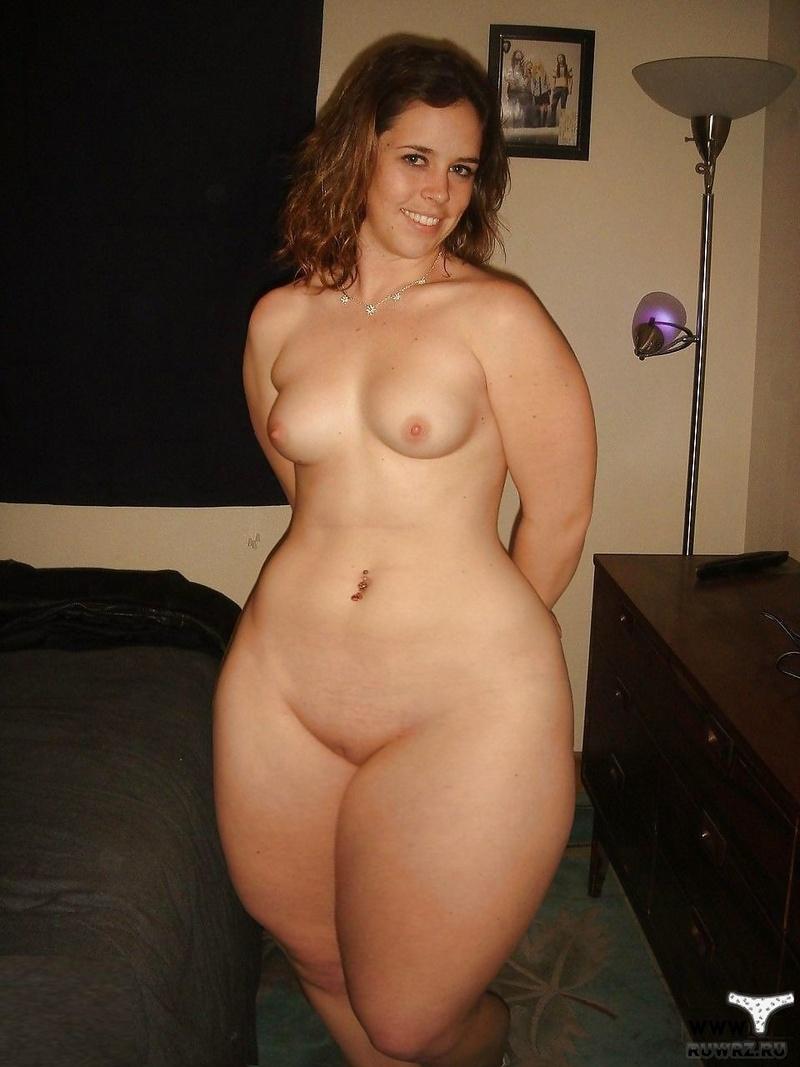 Фото секс широкие дамы 7 фотография