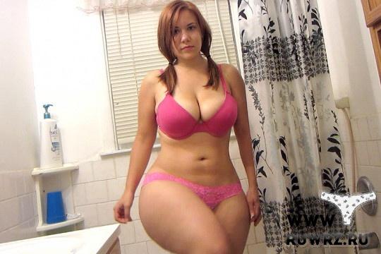 большие сексуальные бедра молодых девушек порно