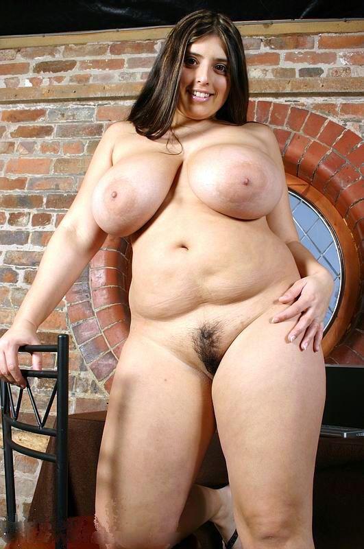 Секс с толстыми армянками