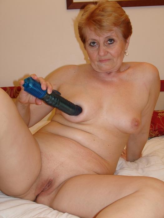 Babki porno com
