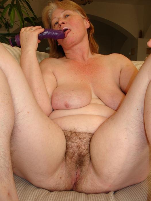 фото голая жирная толстуха