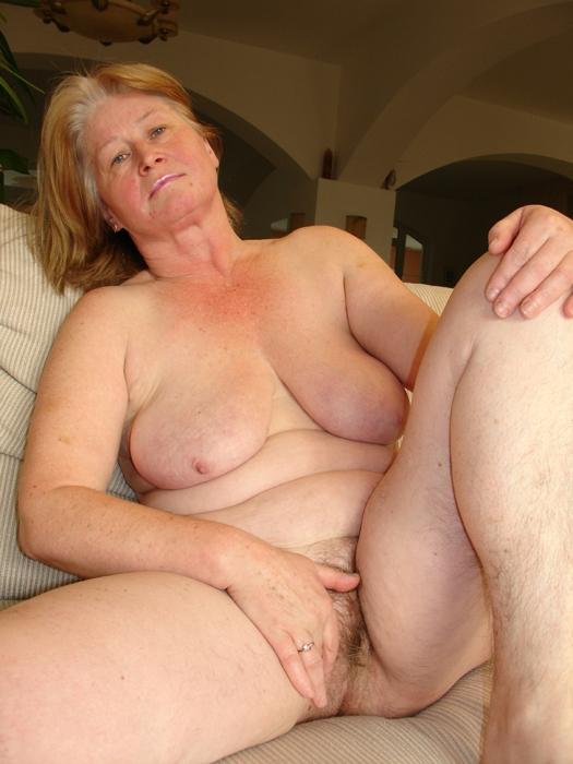 Фото голые пожилые крупно 50237 фотография