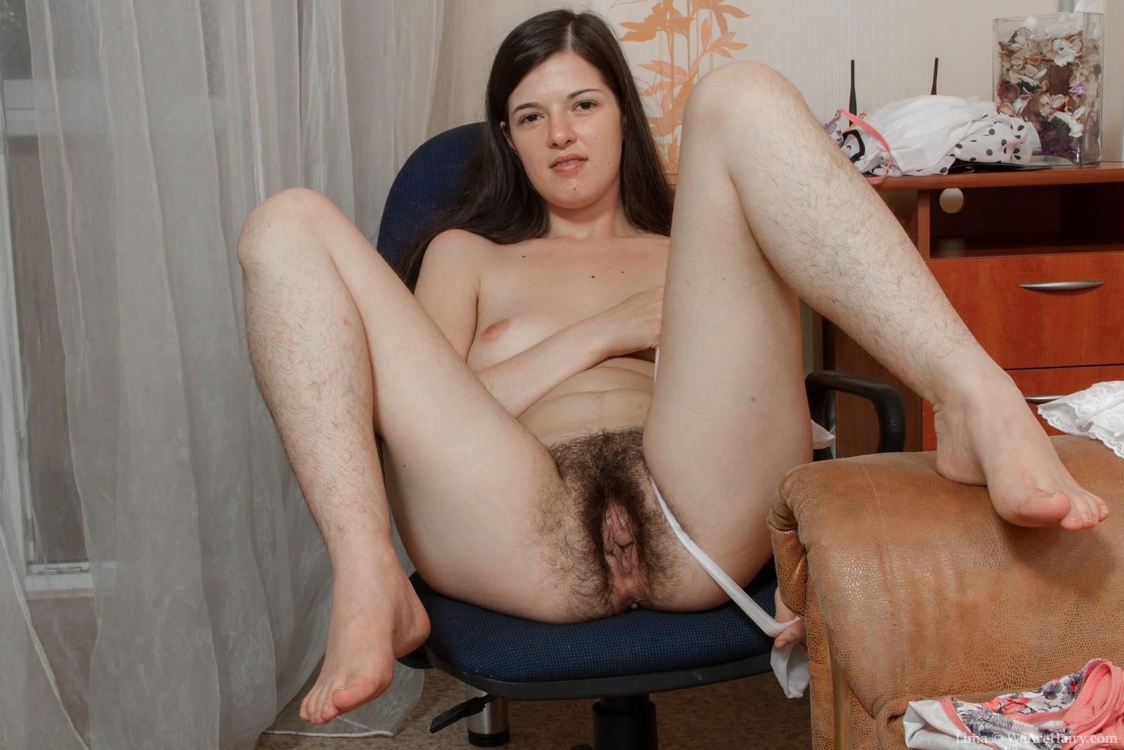 Thick asian ass porn