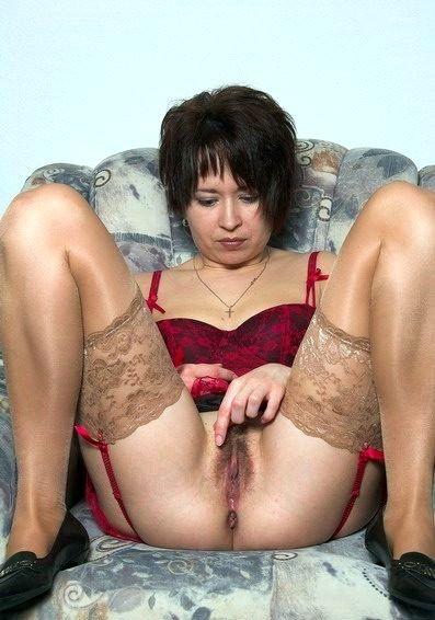 Порно зрелые дамы турция фото 533-107
