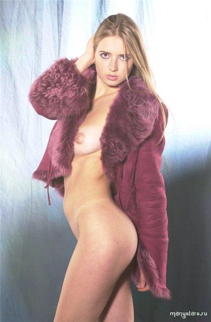 Юлия ахонькова секс