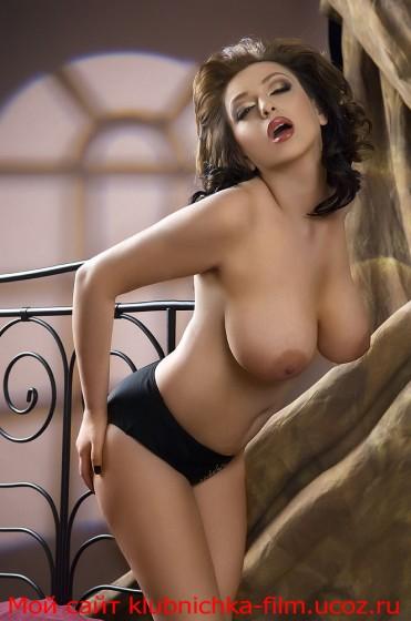 Опытные казашки в трусиках эротично позируют с лохматой вагиной
