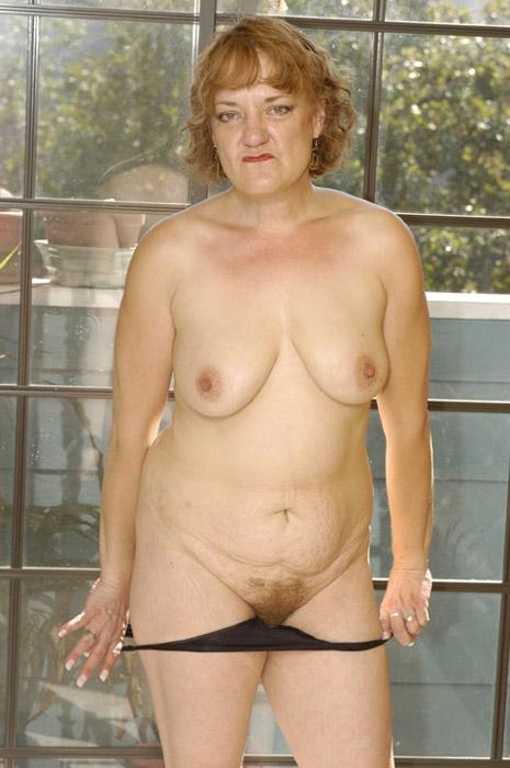 старая бабушка развратница порно фото