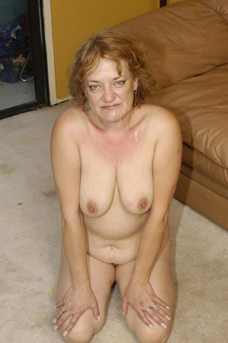 Бабушки  Смотреть порно видео онлайн  страница 1