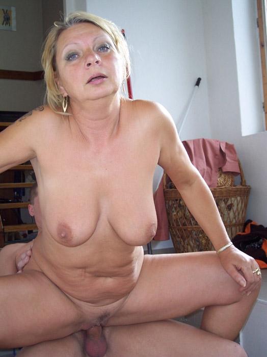 порно фото гламурных в возрасте