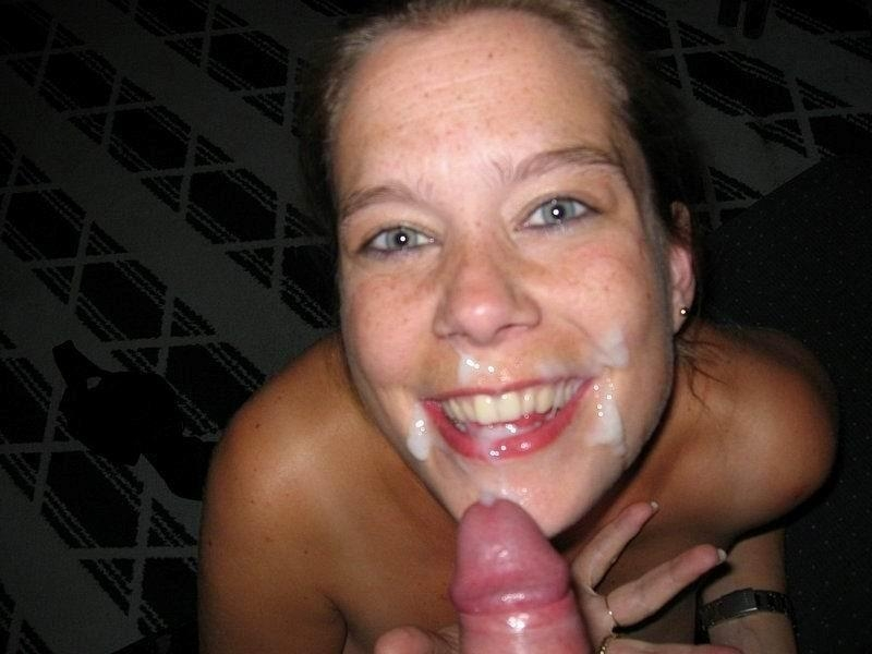 Hot asain ass to mouth
