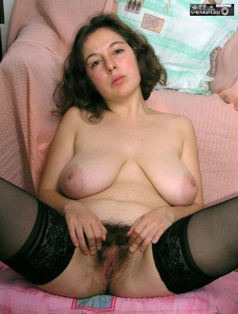 Голые эротичные казашки фото 241-277