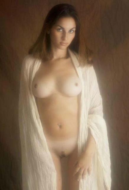 Армянки с красивой грудью загибаются раком