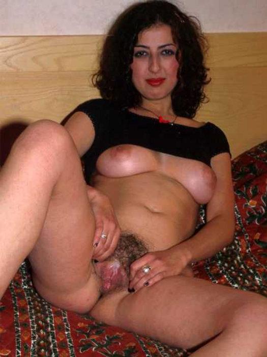 Порно дамы армянкы