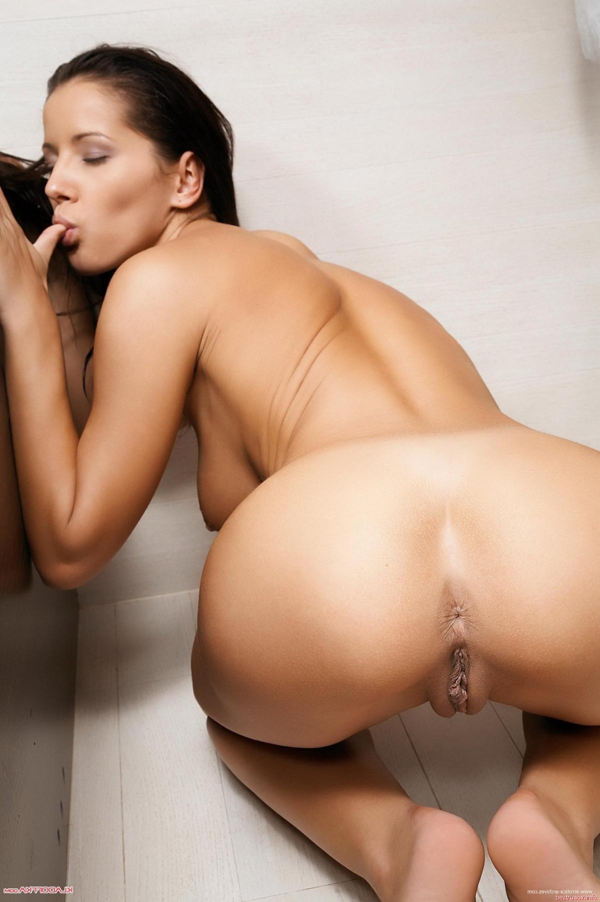 восполнить богатые порно звезды аффтара сенкс! моему мнению
