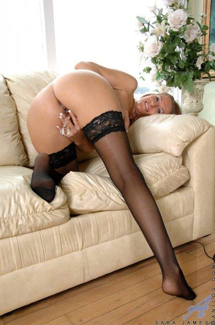 Фото домашнее высокие блондинки ебутся свежее фото 595-292