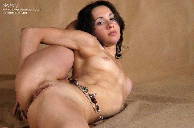 Крутое порно фото гимнасток фото 357-697